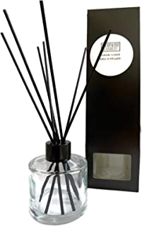 Sponsored Ad – Alien Luxury Reed Diffuser (Perfume Inspired) | Highly Scented | Cruelty & Vegan Free (Reed Diffuser 100ml)