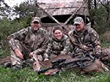 Pennsylvania Youth Mentor Whitetail Hunts