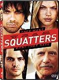 Squatters [Edizione: Stati Uniti]