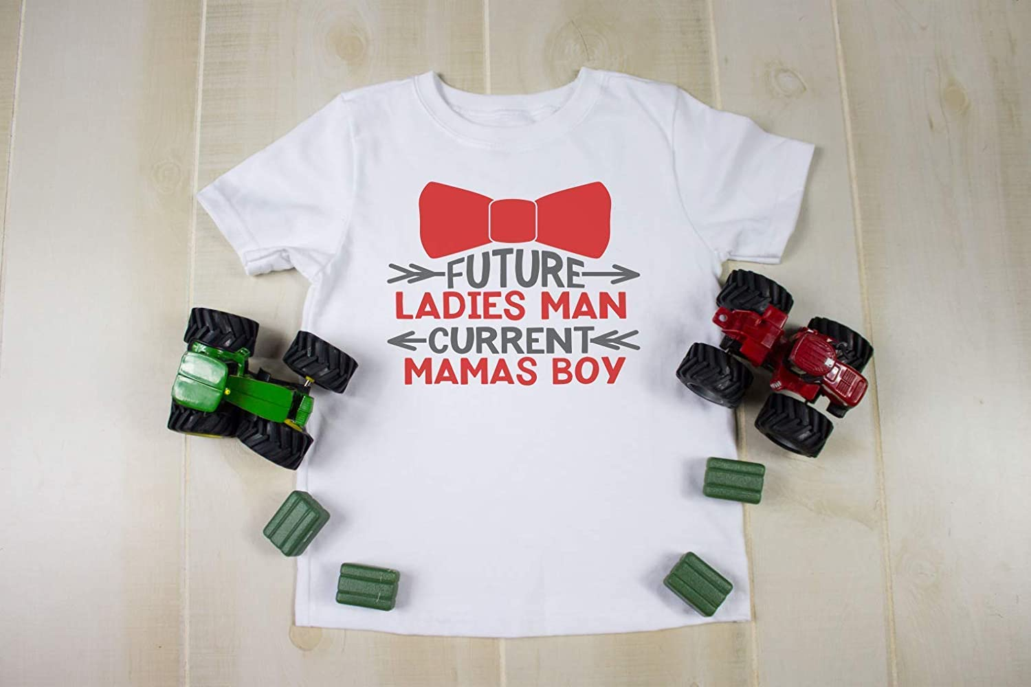 Future ladies Super special price 40% OFF Cheap Sale man boy mamas current