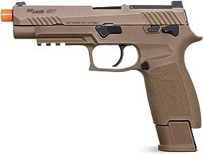 sig sauer p226 co2 airsoft pistol