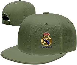 Cristiano Ronaldo Vintage gorra soporte