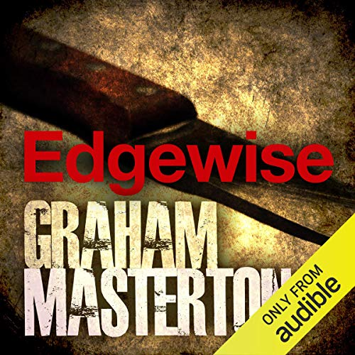 Edgewise cover art