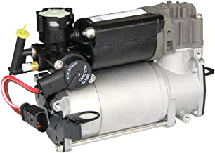 Docas Power Window Lift Motor for 92-11 Ford Lincoln Mercury F2VY5423395A