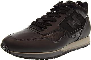 Nouvelles Arrivées 09c5b 1cc26 Amazon.fr : hogan chaussures homme