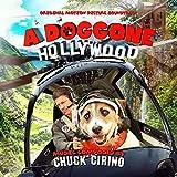 A Doggone Christmas: Original Motion Picture Soundtrack