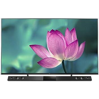 Televisor QLED Ultra HD 4K 164 cm TCL 65X815 QLED 65