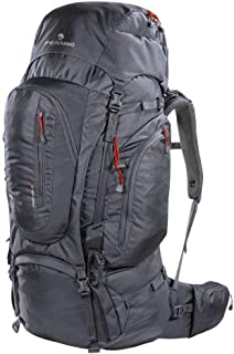 Ferrino Unisex Transalp ryggsäck