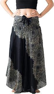 d437d7dc1d7042 Amazon.fr : robe longue boheme - WEL_COMEHI ☺→Jusqu'à 36% off ...