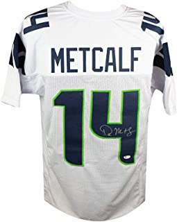 Amazon Com Sports Collectible Jerseys Seattle Seahawks Jerseys Sports Collectibles Fine Art