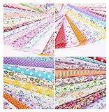 Zoom IMG-2 generic brands 50 pezzi tessuti