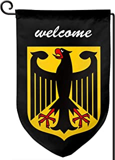 Best coat of arms flag Reviews