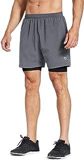 c9 running shorts