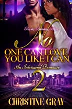 No One Can Love You Like I Can 2