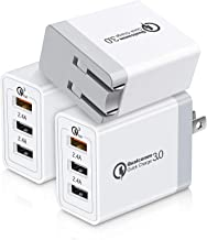 Best quick charge usb Reviews