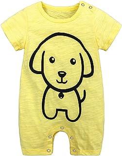 Amazon.es: ropa original bebe