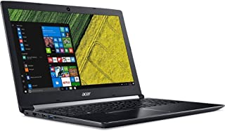 "Notebook, Acer, Aspire A515-41G-1480, AMD A12-9720P Quad Core - 7ª Geração, DDR4, 15.6"", Windows 10"