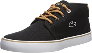 7c249c5717eb Amazon.com  Chukka - Boots   Shoes  Clothing