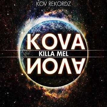Kova Nova