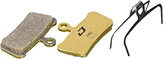Jagwire Mountain Pro Disc Brake Pads for SRAM Guide RSC RS R Avid Trail