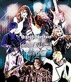 Lunatic East 2019 TOUR FINAL[東方Project]