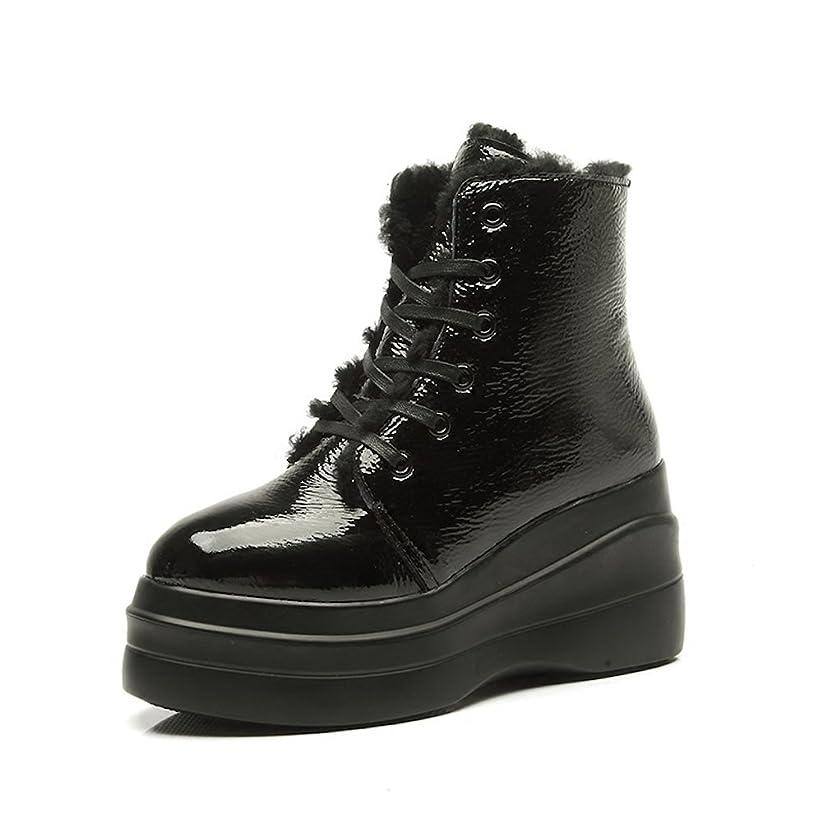 なめらかな疑問を超えて短くするブーツ レディース 革 ショートブーツ ウォーキングシューズ カジュアル 軽量 革靴 レザー
