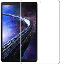 [2 Pack] Samsung Galaxy Tab A 10.1 (2019) Screen Protector, [Tempered Glass] [Anti Scratch] [Bubble Free] for Samsung Galaxy Tab A 10.1 Inch/SM-T510 Model