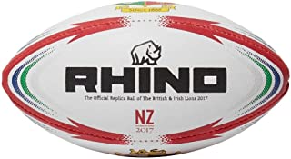 lions rugby ball 2017