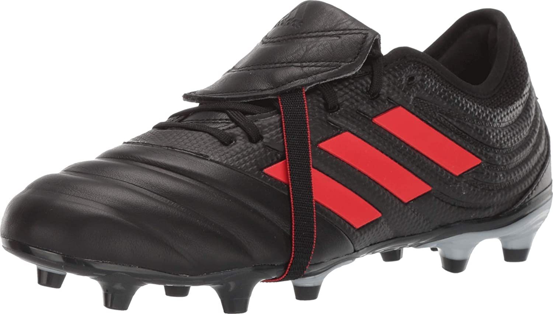adidas Men's Copa Gloro Deluxe 19.2 Soccer Shoe Minneapolis Mall Ground Firm