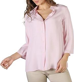 Fontana 2.0 Women's ANGELA Shirt Pink