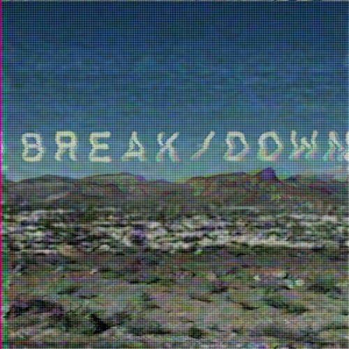 BreakDown.