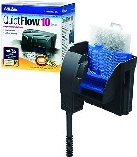 Aqueon Quietflow 10 Filter