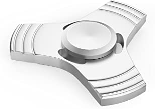Best tri spinner aluminium Reviews