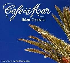 Cafe Del Mar: Ibiza Classics / Various