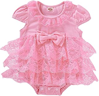 WlQshop Tute da Bambino,Body Bimbo Bimba Scotland Flag Football Rugby Newborn Baby Boys Clothing Short Sleeve Baby Girls Bodysuit