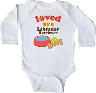 Best newborn labrador retriever Reviews