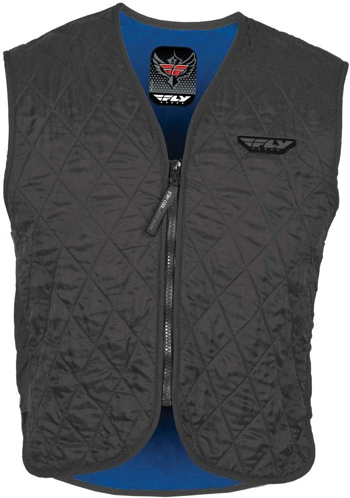 Motorcycle cooling vests scent baltic investment uab athletics