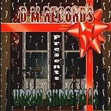 D.C.Ty the M: Urban Christmas (Audio CD)