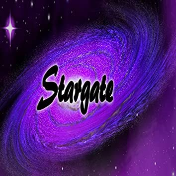 Stargate (feat. Guy Juarez)