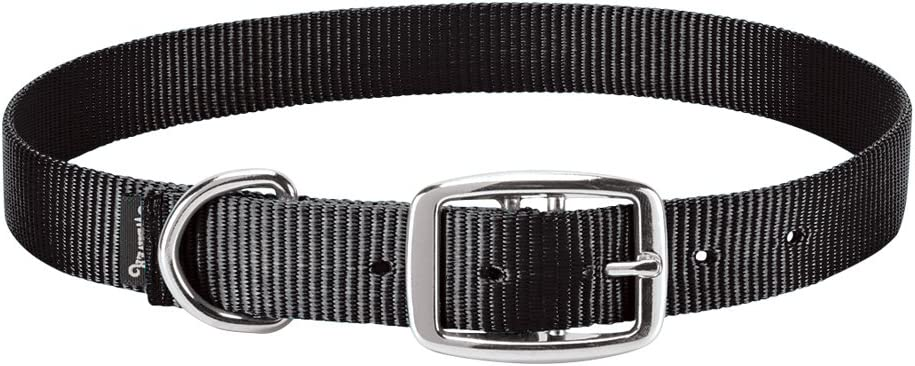 Weaver Leather Goat Collar