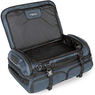 Axgo Travel Bag