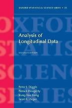 Best analysis of longitudinal data Reviews