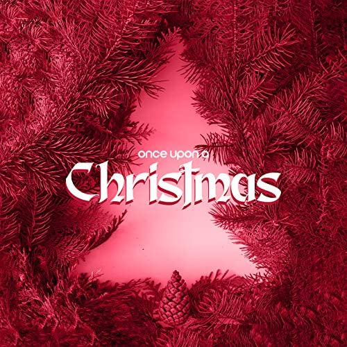 The Best Christmas Carols Collection & Magic Winter