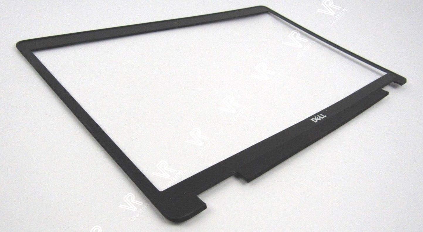 4VNC3 Laptop LCD Bezel for Dell Latitude E5570 Precision 3510