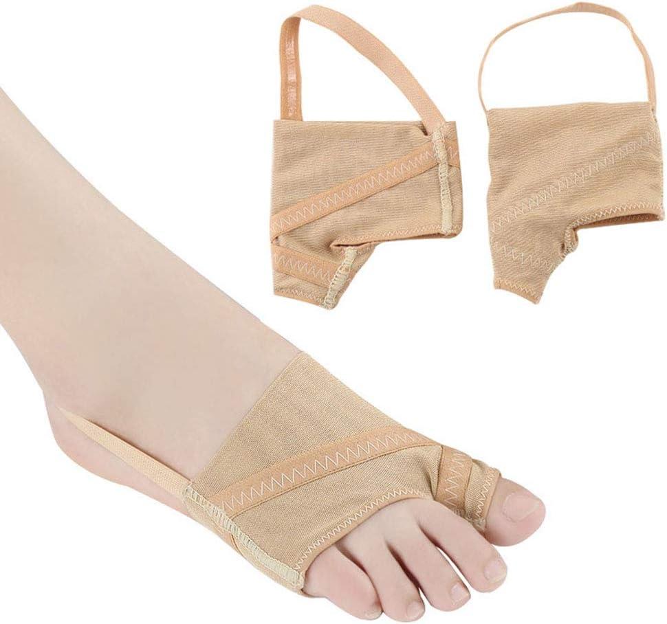LLDY Fashionable Bunion Corrector Splint Big Toe Straightener online shopping