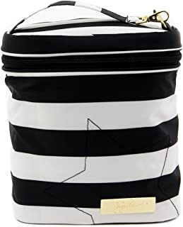 Ju-Ju-Be - Legacy Collection - Fuel Cell - Insulated Bottle and Lunch Bag, The First Lady