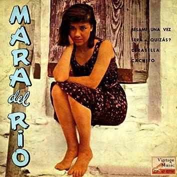 Vintage Pop No. 192 - EP: Baciami Una Volta