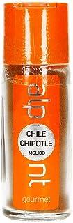 Alpont Chile Chipotle Molido, 60 g