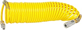 OTC Tools CEA-041 25' Long Nitrogen Coiled Hose