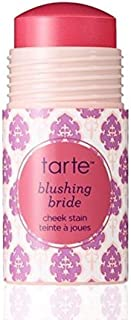 Tarte Cheek Stain Blushing Bride (.5 oz)